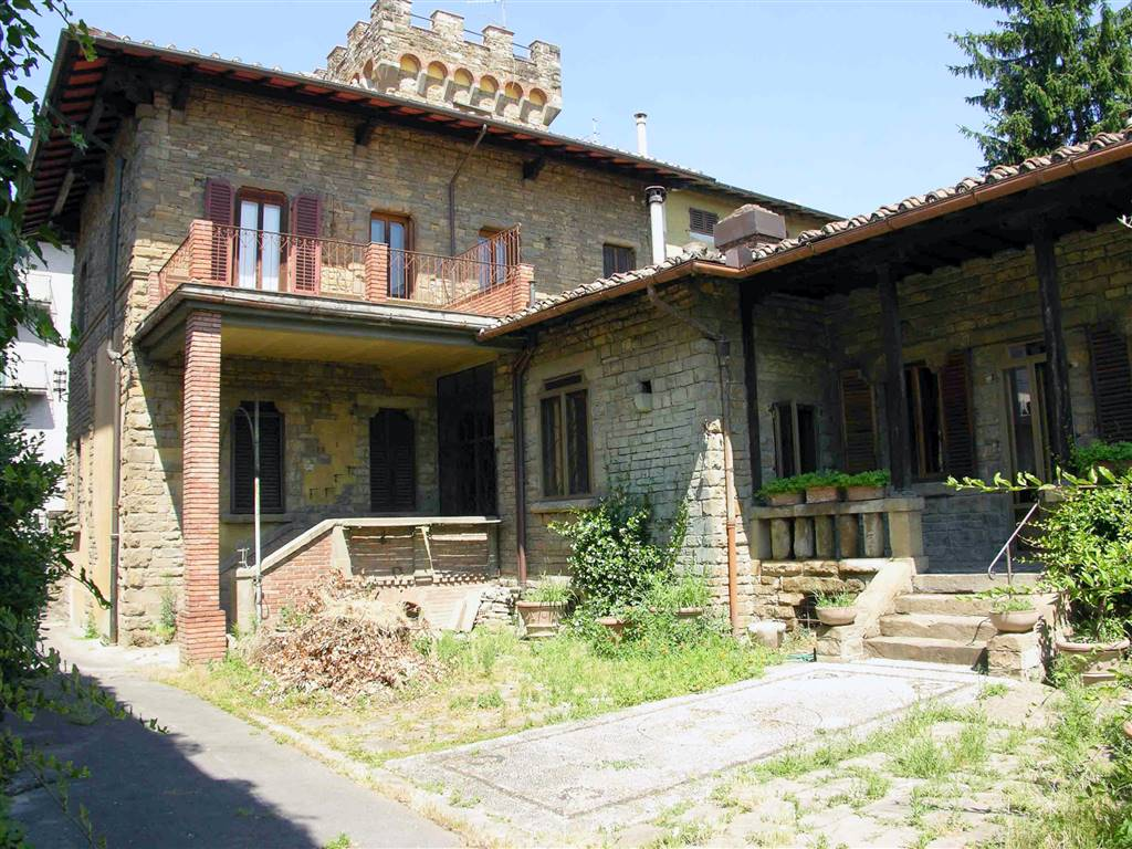 Appartamento, Rifredi, Careggi, Firenze, da ristrutturare