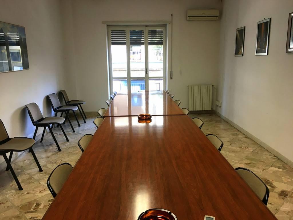 Case catania in vendita e in affitto cerco casa catania e for Affitti arredati catania e provincia