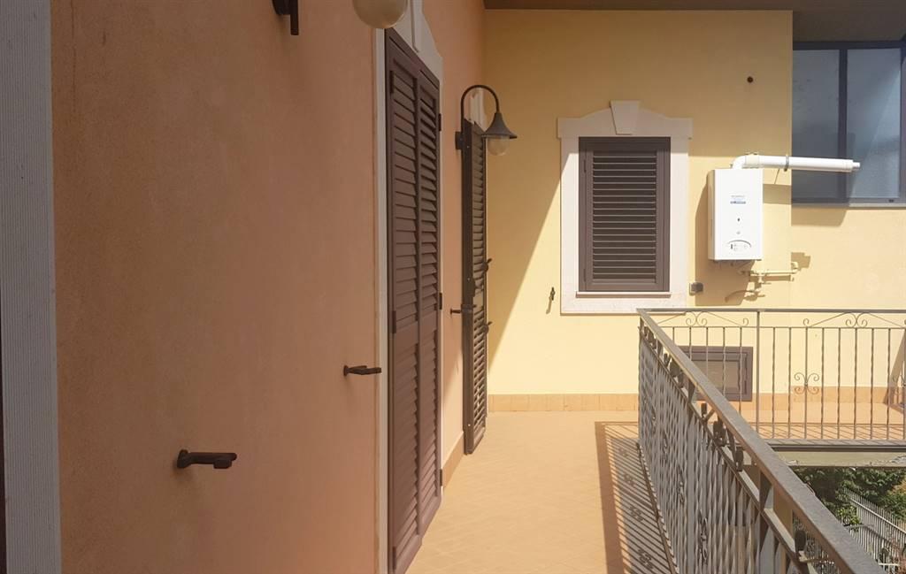 Bilocale, Belpasso, in nuova costruzione