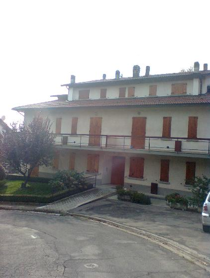 Trilocale in Marola, Carpineti