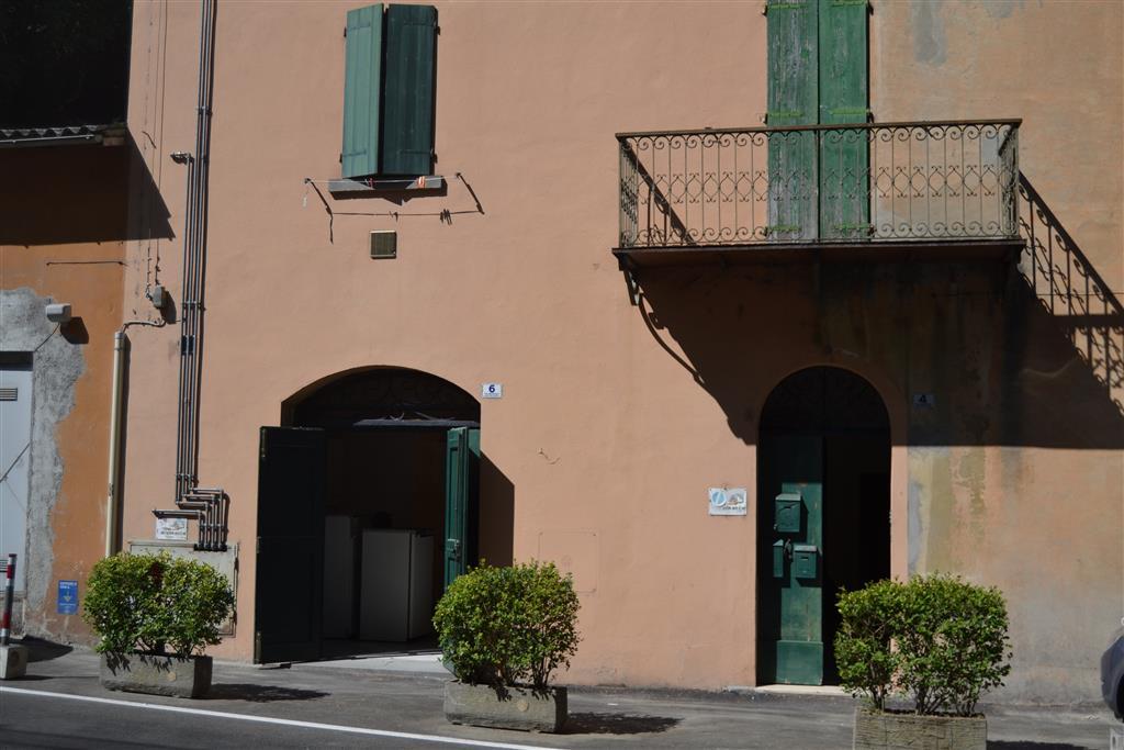 Ufficio / Studio in vendita a Porretta Terme, 3 locali, prezzo € 90.000 | CambioCasa.it