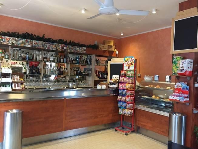 Bar in vendita a San Benedetto Val di Sambro, 4 locali, zona Zona: Pian del Voglio, Trattative riservate | CambioCasa.it