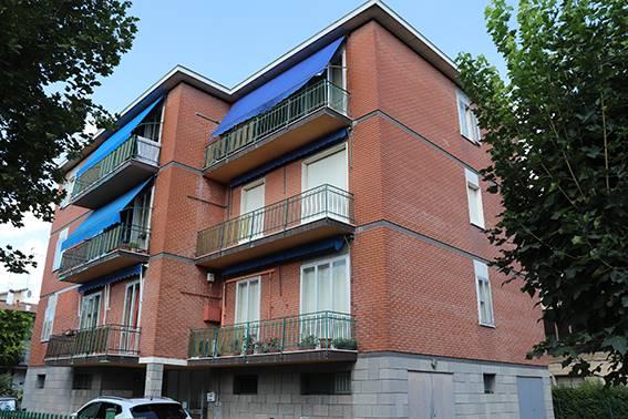Case e appartamenti in vendita a Budrio - Cambiocasa.it