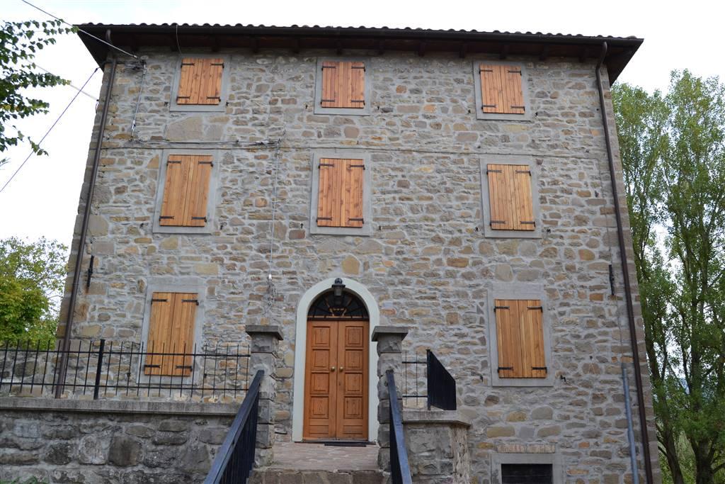 Appartamento in affitto a Grizzana Morandi, 4 locali, zona Zona: Pian di Setta, prezzo € 500 | CambioCasa.it