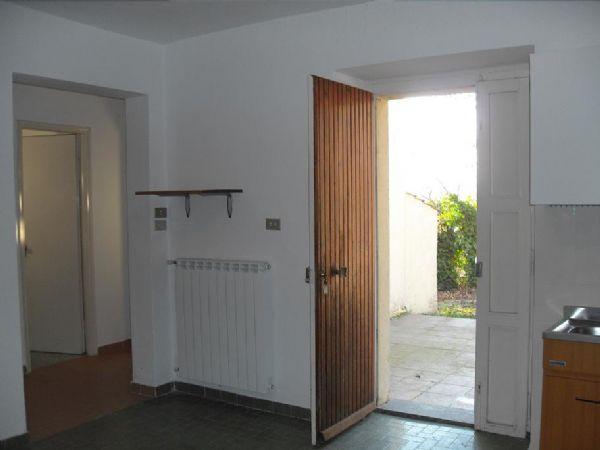 Casa singola, Stroncone, abitabile