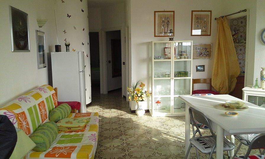 Quadrilocale, Marina Velca, Tarquinia