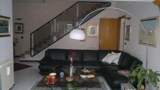 Villa a schiera in Paese 15, Tarquinia