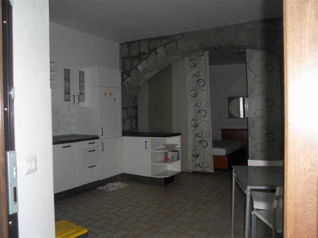Viterbo affitta appartamento