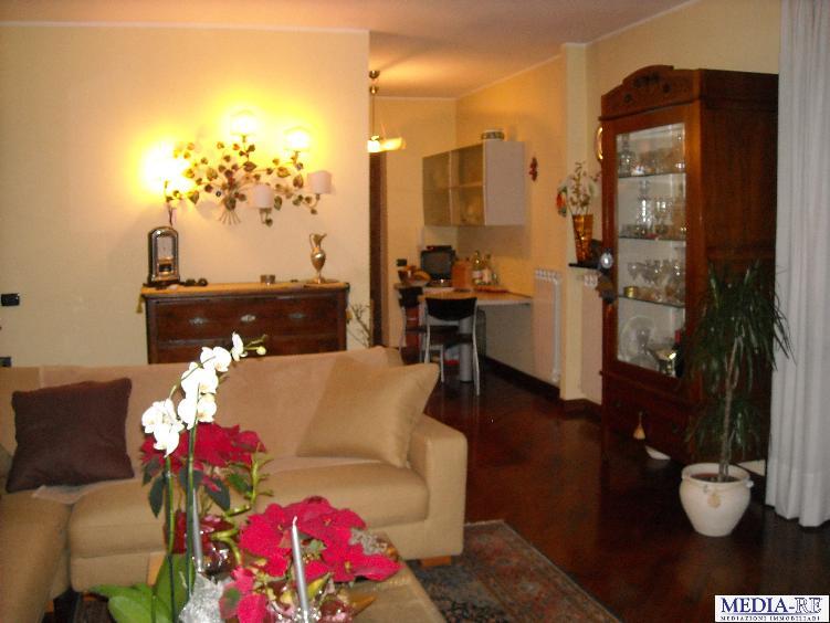 Appartamento, Rivo, Terni, in ottime condizioni