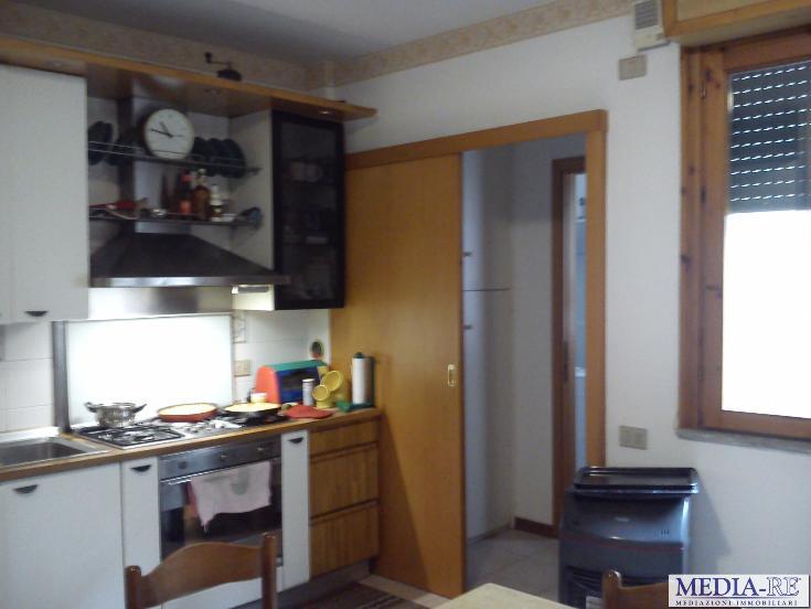 Appartamento, Terni, abitabile