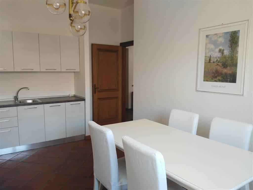 Bilocale in Via Cavour 14, Centro, Terni