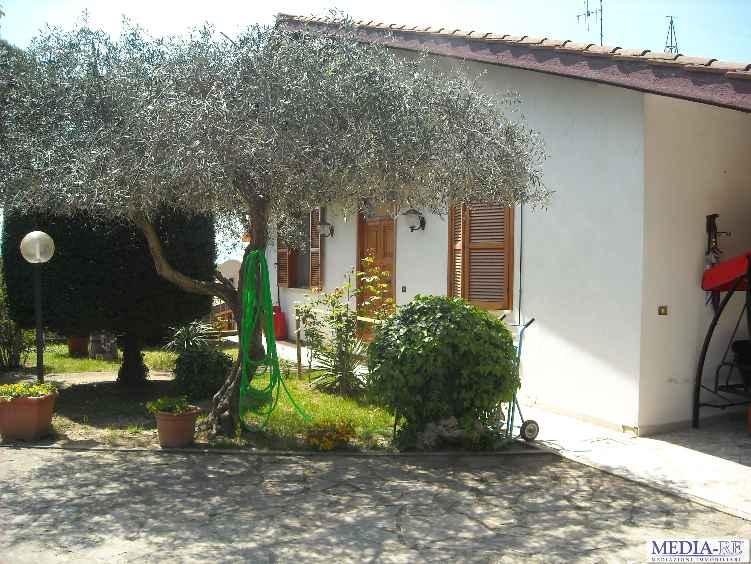Villa, Rivo, Terni, abitabile