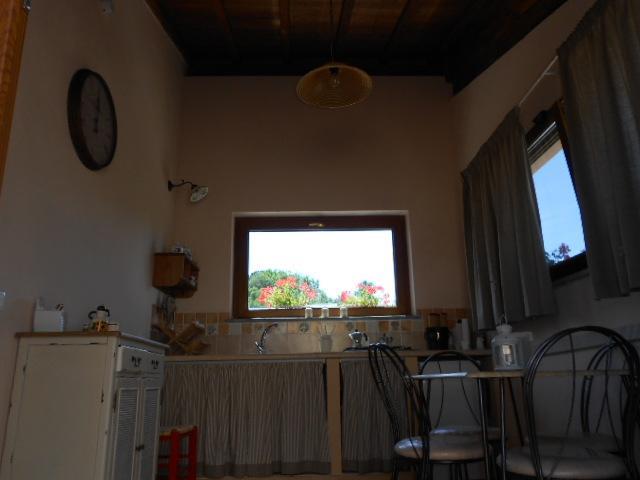 per le vacanze Rustico casale, Pian di Spille, Marina ...