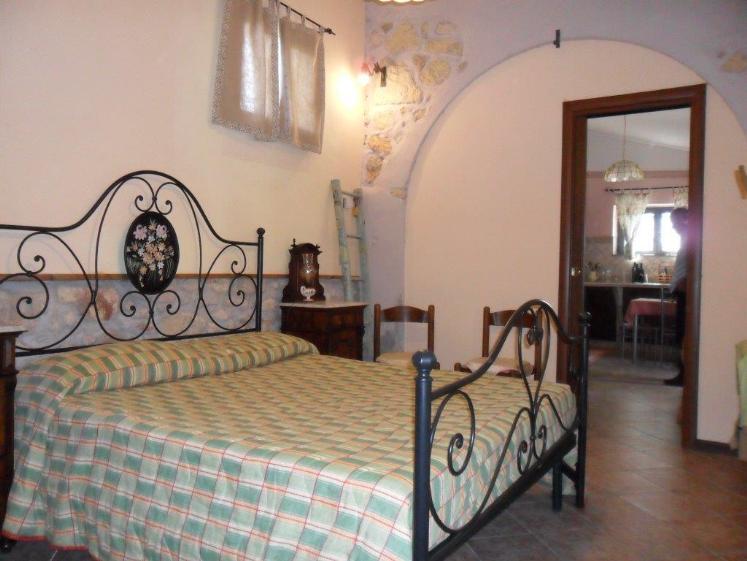 Rustico casale in Pian Di Spilli, Marina Velca, Tarquinia