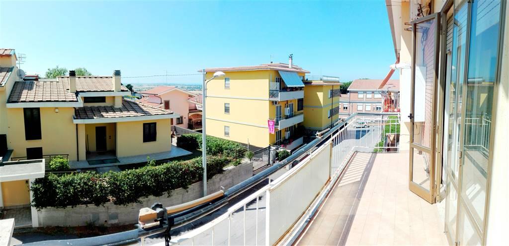 Appartamento, Tarquinia, in ottime condizioni