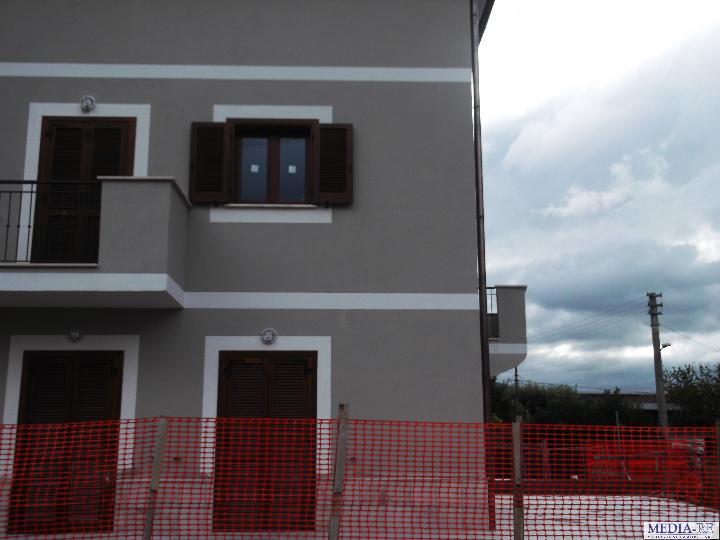 Trilocale, Semiperiferia Periferia, Terni, in nuova costruzione