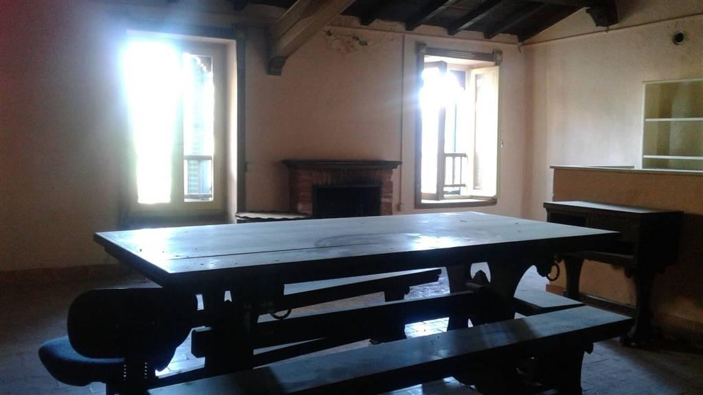 Appartamento indipendente, Collescipoli, Terni, da ristrutturare