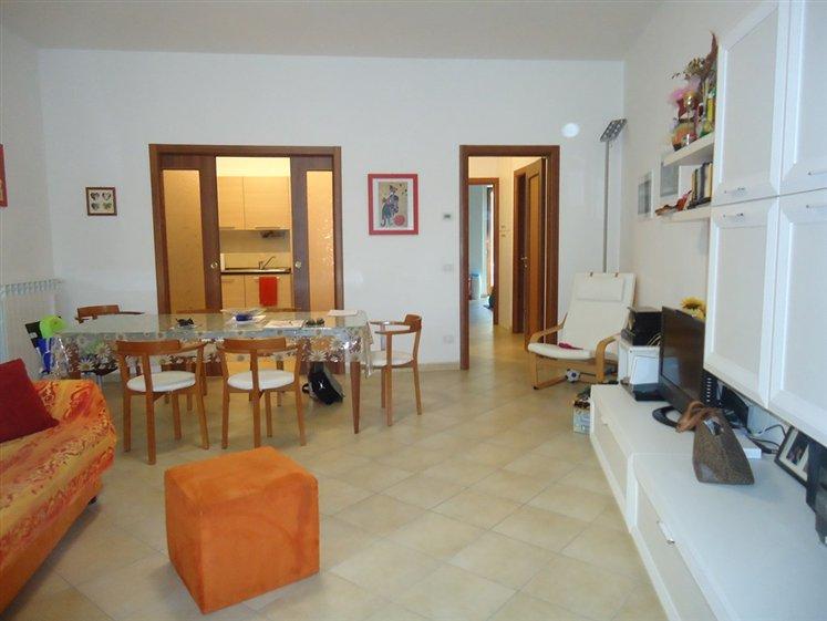 Trilocale, San Martino Al Cimino, Viterbo, in ottime condizioni