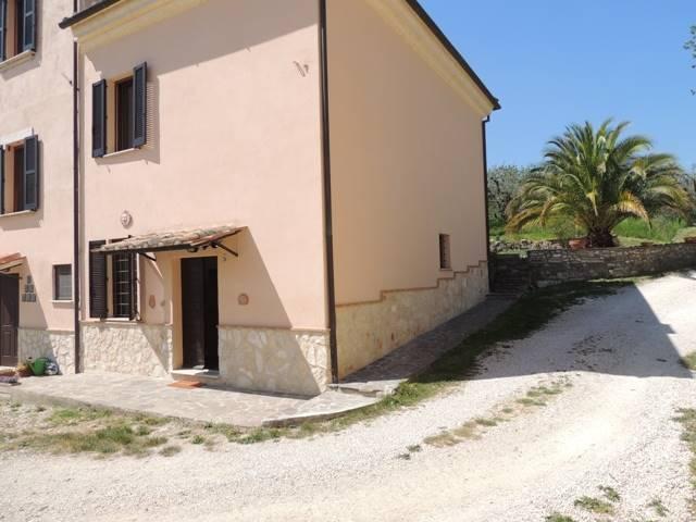 Appartamento, Rivo, Terni, ristrutturato