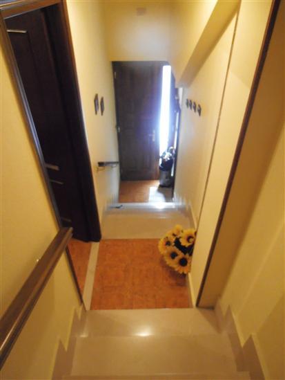 Appartamento indipendente, Blera, abitabile