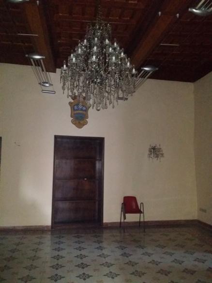 Ufficio, Centro, Viterbo