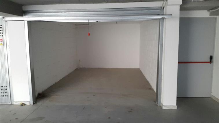 Garage / Posto auto in Zona Stadio Snc, Tarquinia