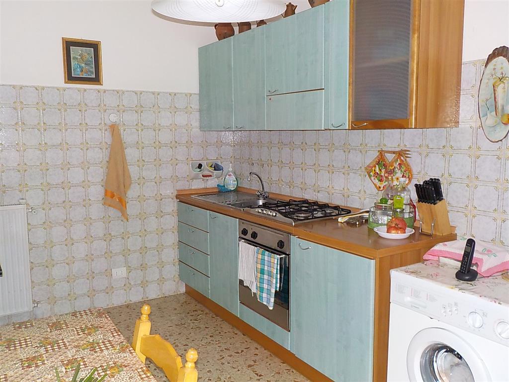 Casa singola, Terni, abitabile