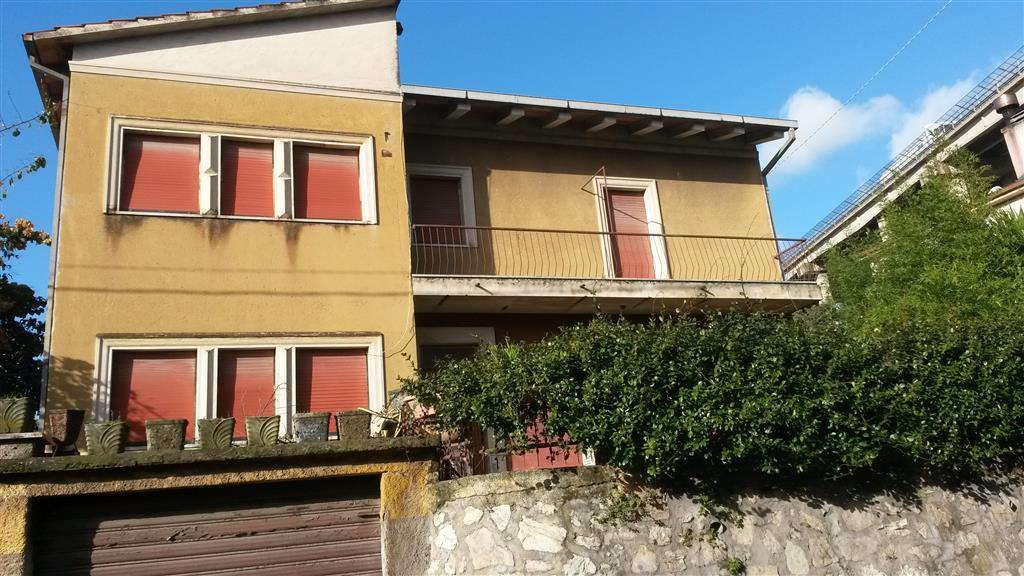 Casa singola, Rocca San Zenone, Terni, abitabile