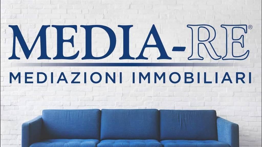 Palazzo / Stabile in affitto a Tarquinia, 2 locali, prezzo € 5.000 | PortaleAgenzieImmobiliari.it