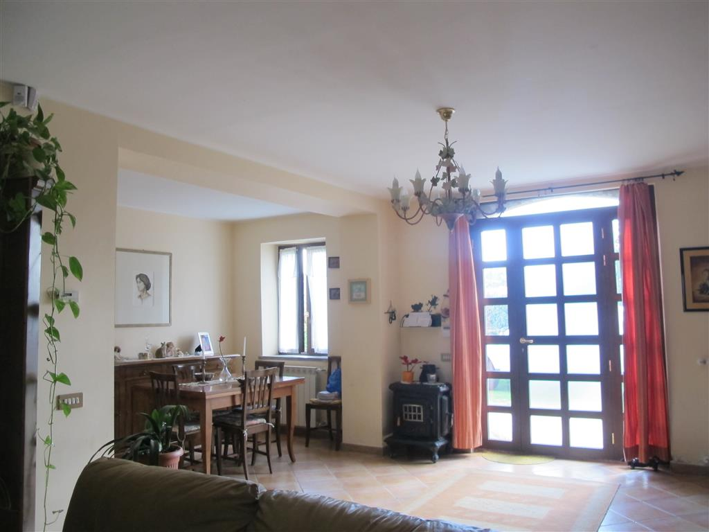 Casa singola, Semicentro, Viterbo