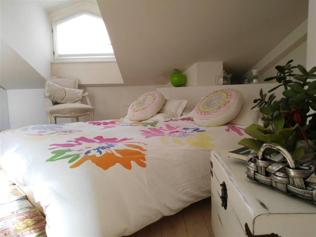 Appartamento in Centro, Centro, Terni