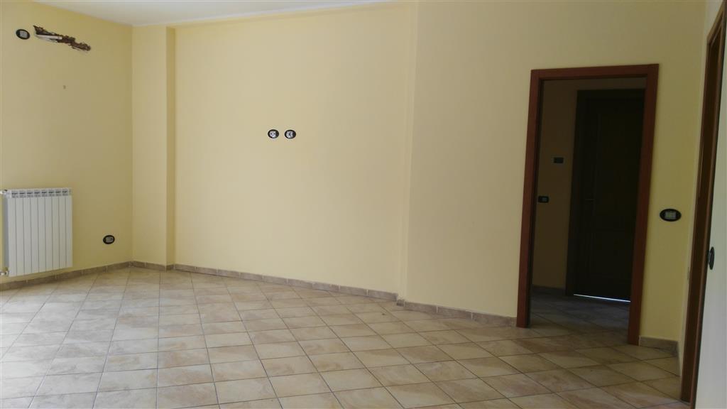 Appartamento in Semicentro, Semicentro, Terni