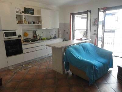 Appartamento, Canepina, ristrutturato