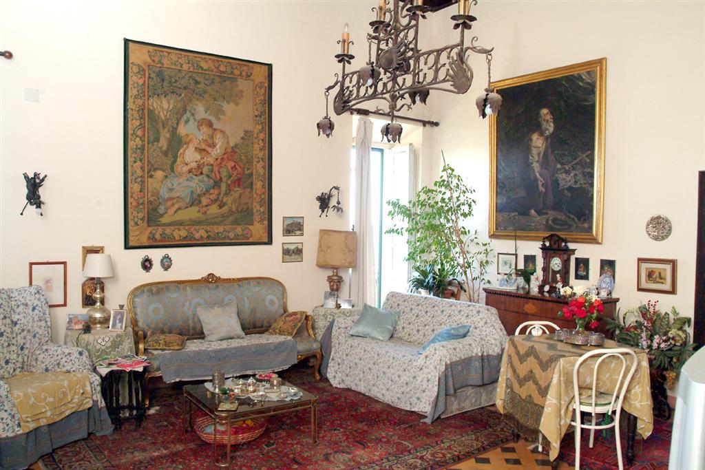 Appartamento indipendente, San Vito, Narni, abitabile