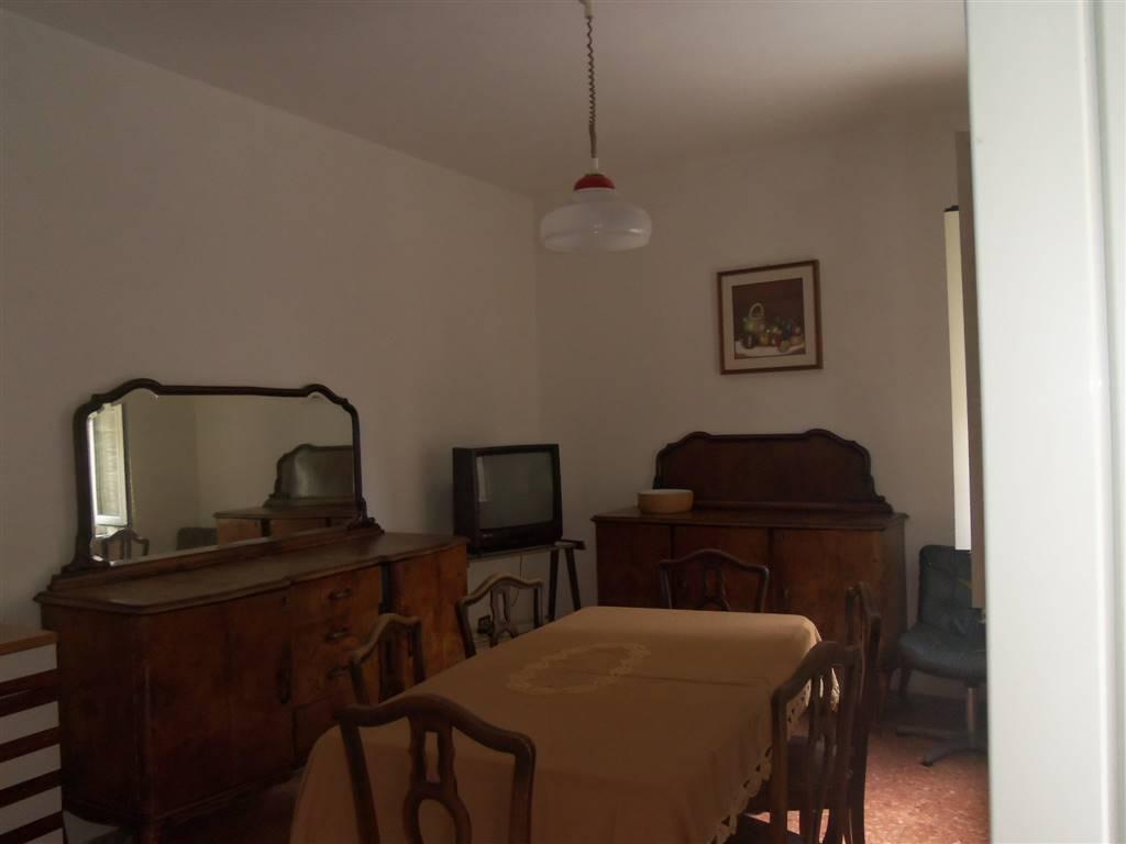 Viterbo appartamento affitta