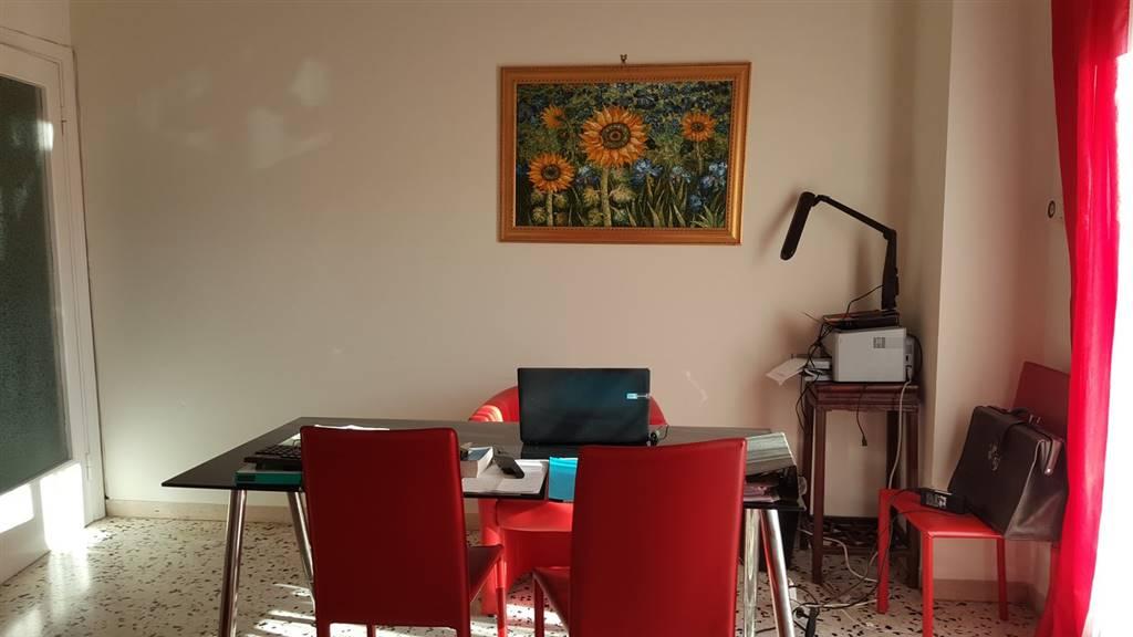 Ufficio, Viterbo, in ottime condizioni