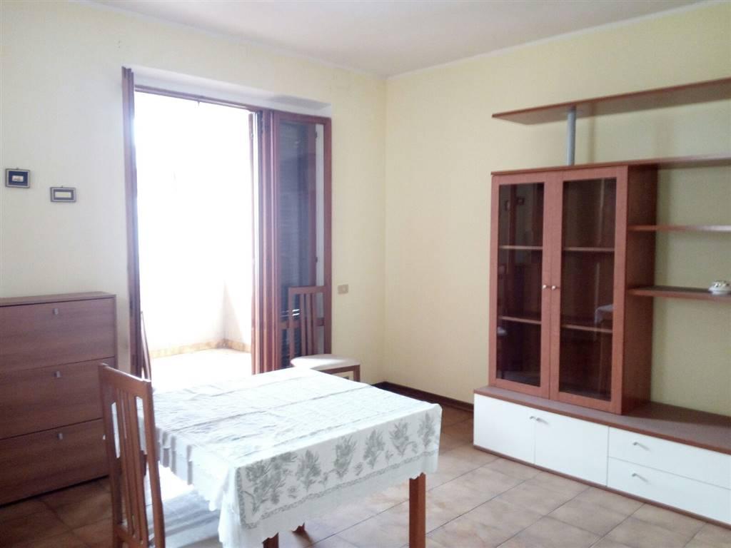 Villa a schiera, Terni