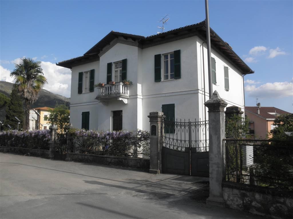 Casa semi indipendente, Acquasparta, in ottime condizioni