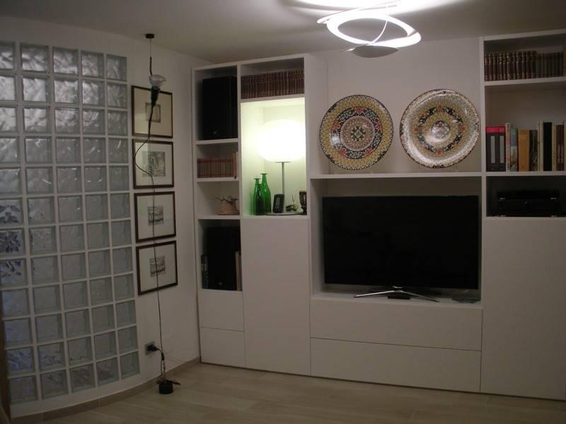 Appartamento, Semicentro, Terni, in ottime condizioni
