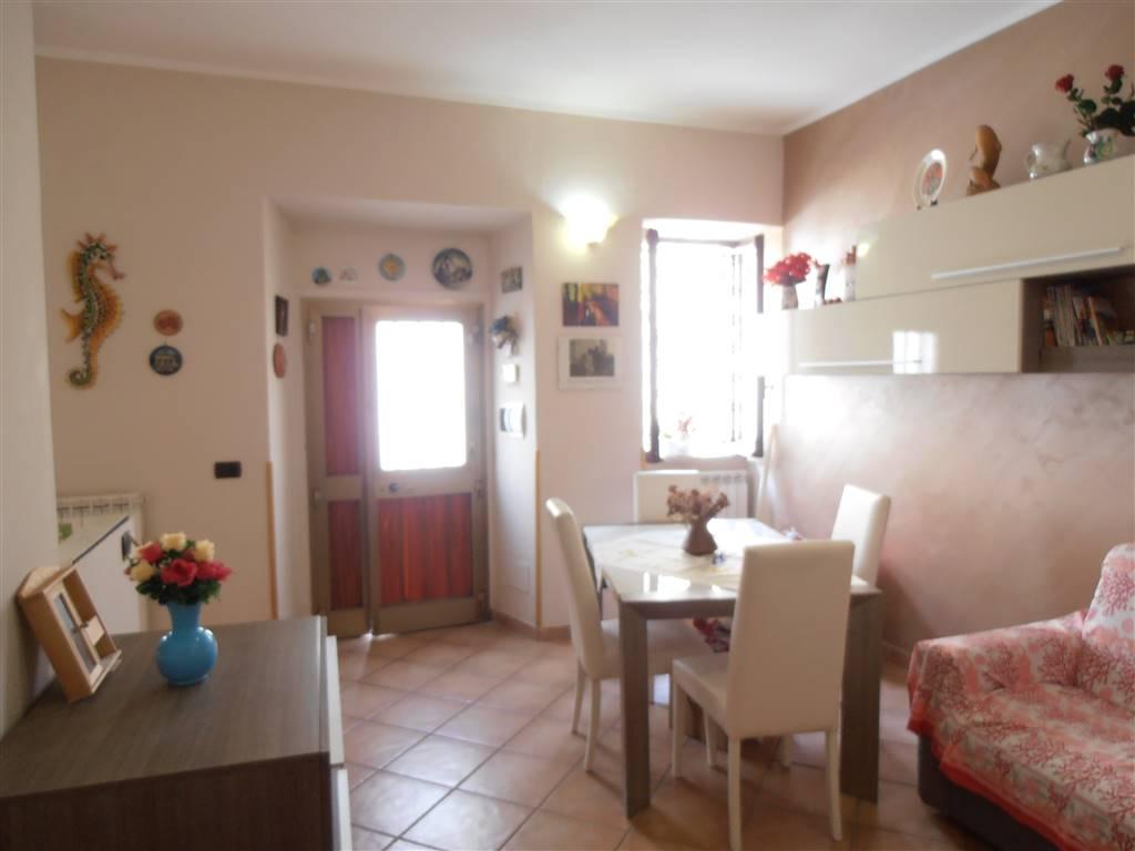 Appartamento indipendente, Monte Romano, in ottime condizioni