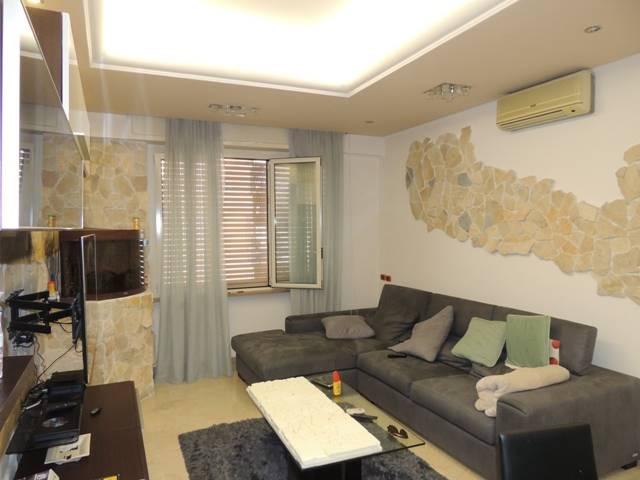 Appartamento, Semicentro, Terni, ristrutturato