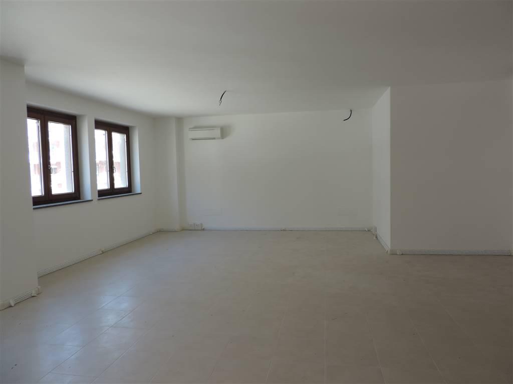Ufficio, Viterbo, in nuova costruzione