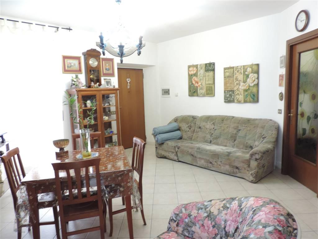 Appartamento indipendente, San Martino Al Cimino, Viterbo