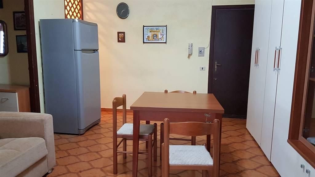 Appartamento indipendente, Santa Marinella, abitabile