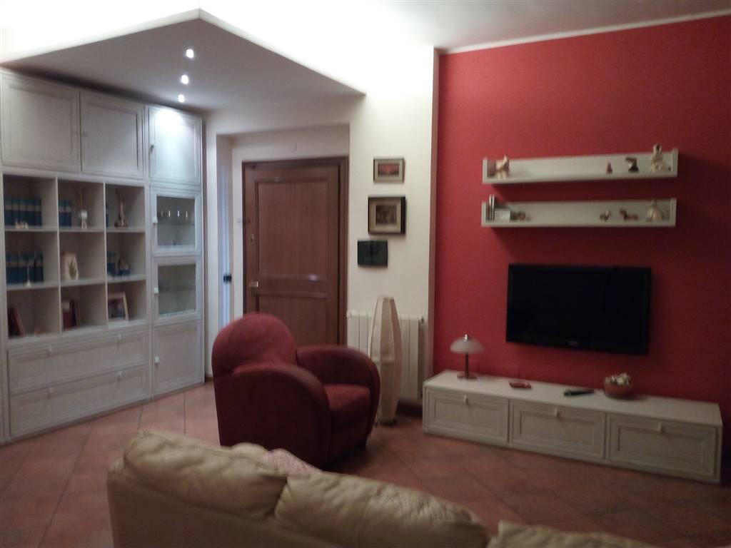 Appartamento, Terni, ristrutturato