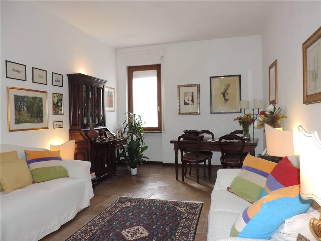 Appartamento, Semicentro, Viterbo, ristrutturato