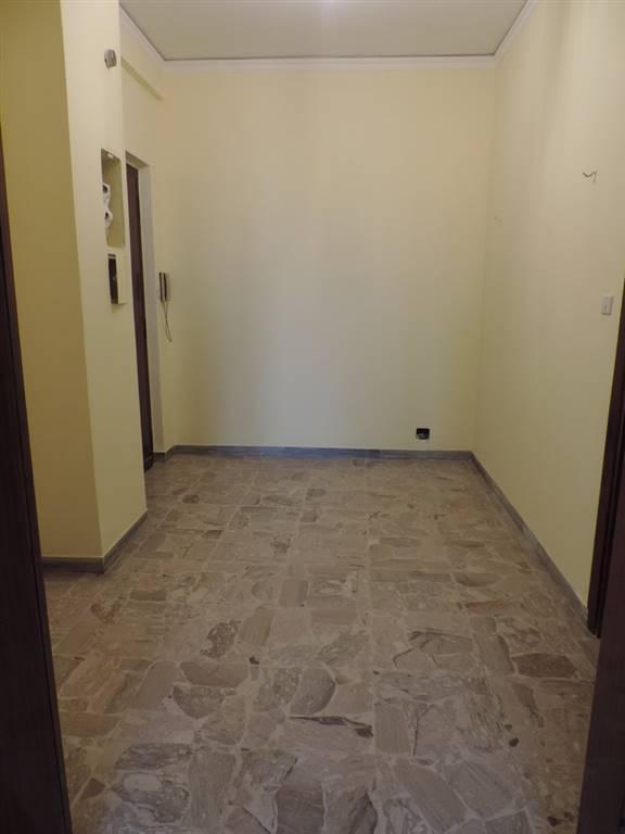 Appartamento, Semicentro, Viterbo, in ottime condizioni