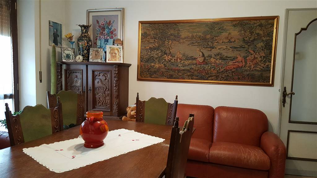 Appartamento, San Martino Al Cimino, Viterbo