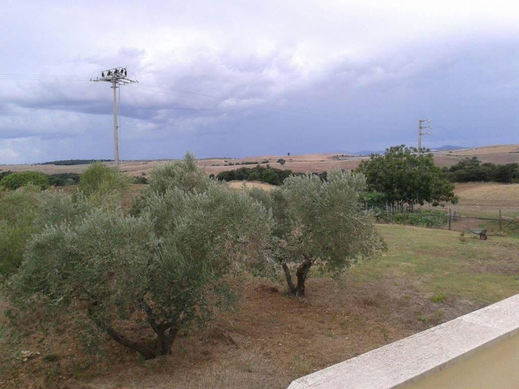 casale Vende tuscania Maremma CampaGna