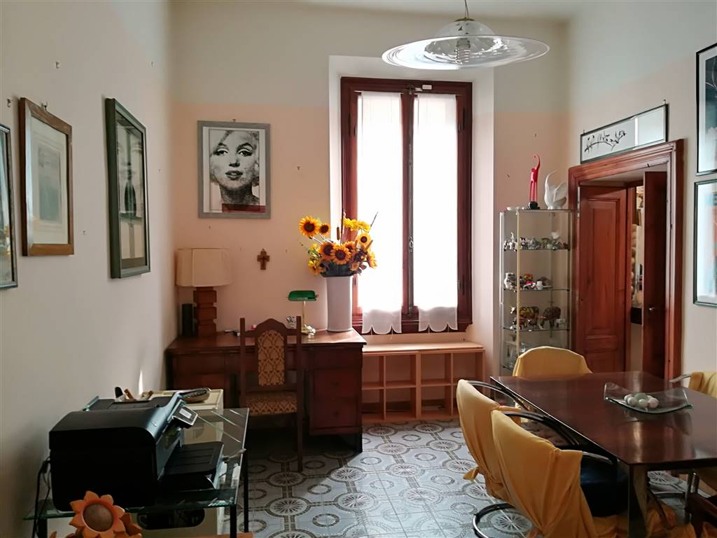 Appartamento, Centro, Terni, ristrutturato